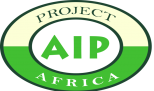 AIP Project Africa